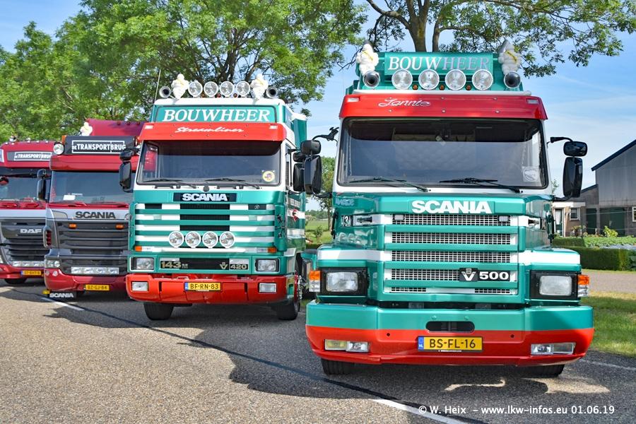 20190601-Truckshow-Nederhemert-00544.jpg