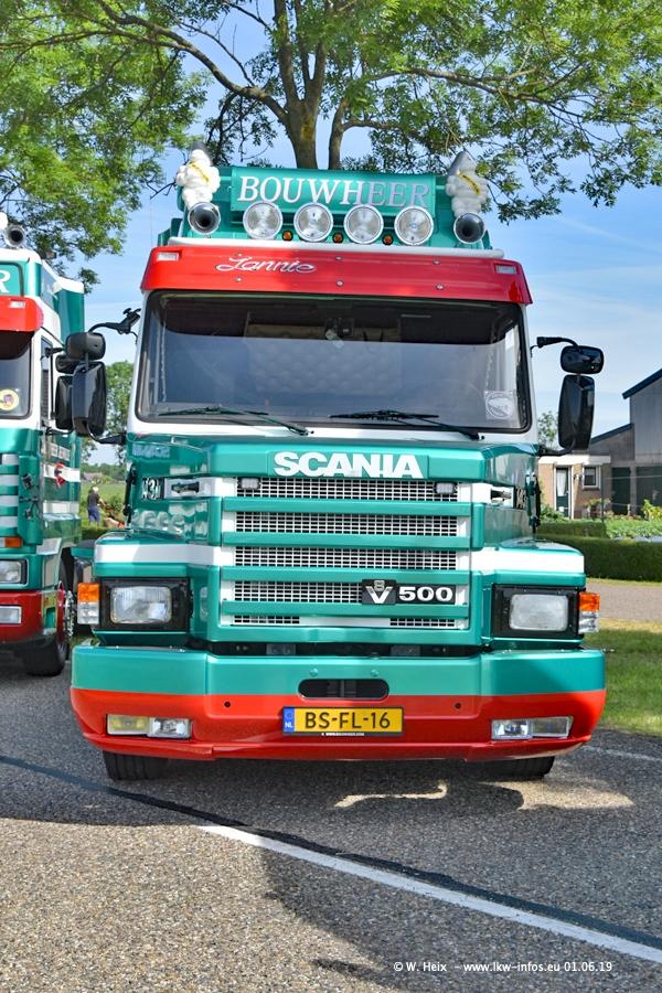 20190601-Truckshow-Nederhemert-00545.jpg