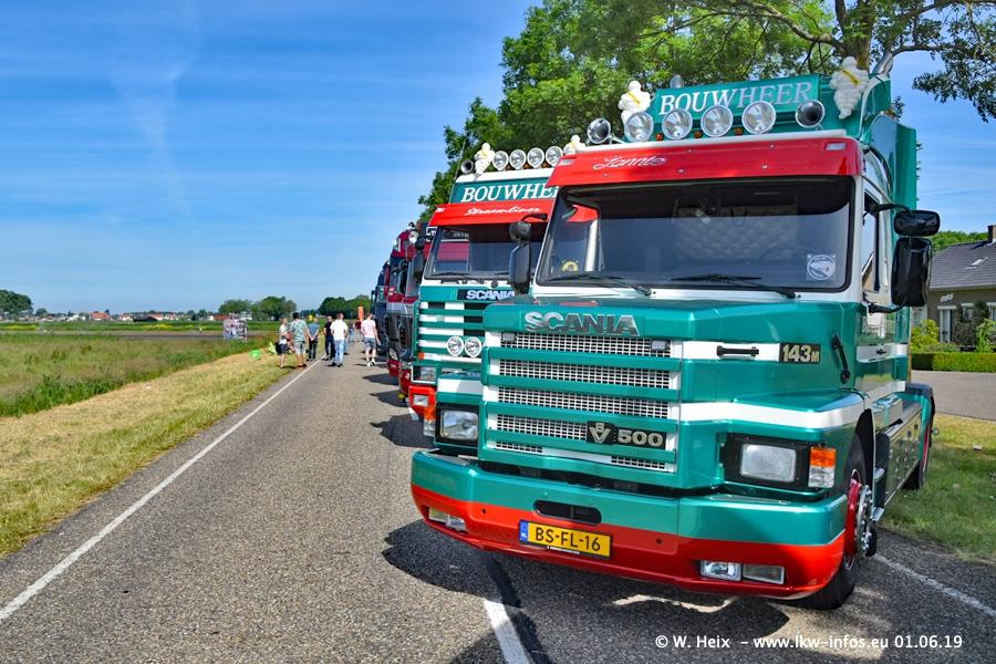 20190601-Truckshow-Nederhemert-00546.jpg