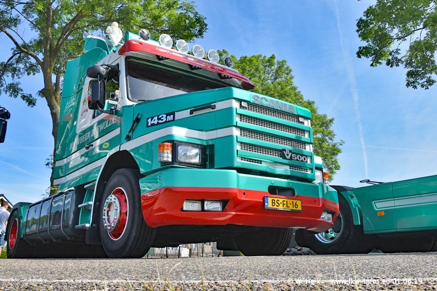 20190601-Truckshow-Nederhemert-00547.jpg