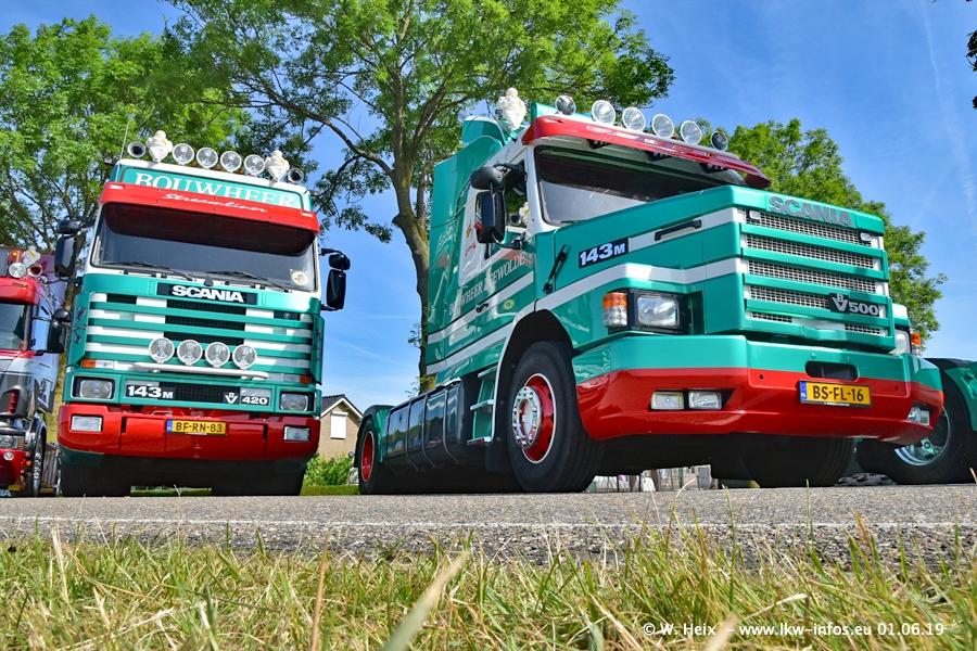 20190601-Truckshow-Nederhemert-00548.jpg