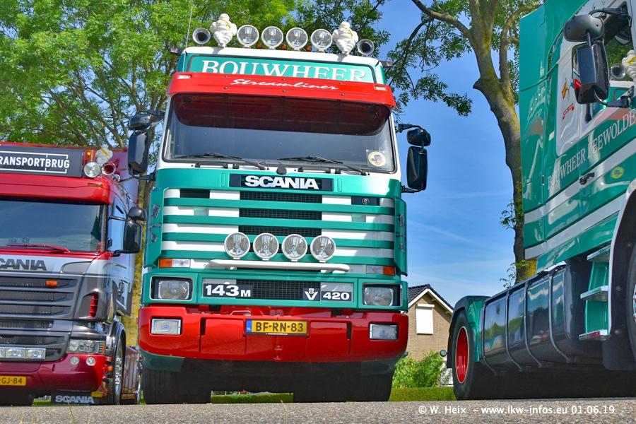 20190601-Truckshow-Nederhemert-00549.jpg