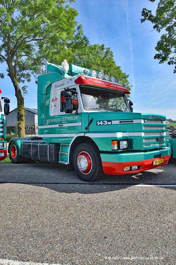 20190601-Truckshow-Nederhemert-00550.jpg