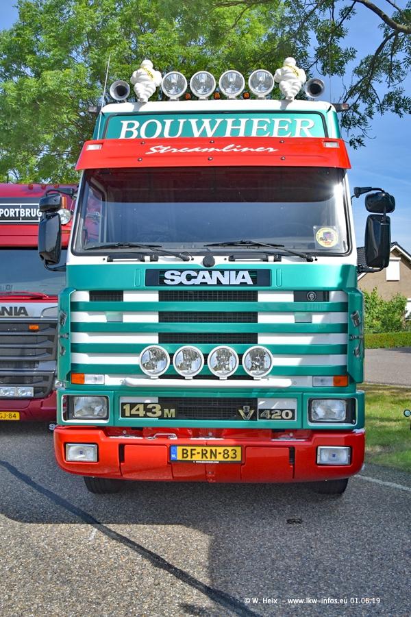 20190601-Truckshow-Nederhemert-00551.jpg