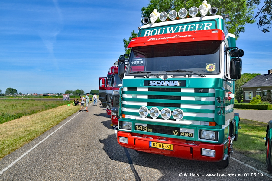20190601-Truckshow-Nederhemert-00552.jpg