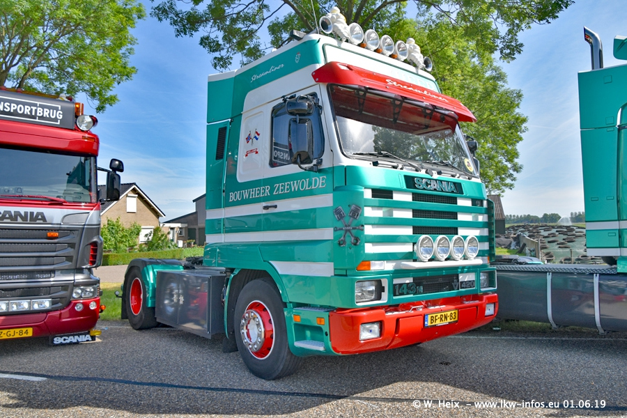 20190601-Truckshow-Nederhemert-00553.jpg