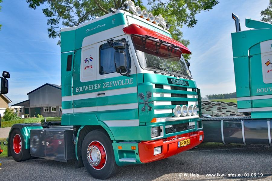 20190601-Truckshow-Nederhemert-00554.jpg
