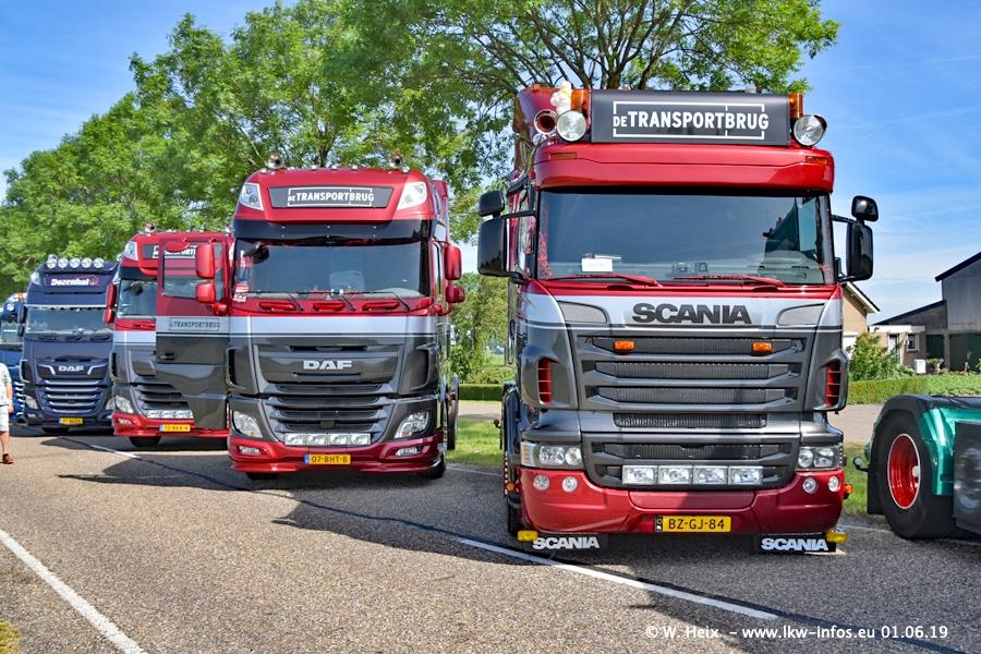 20190601-Truckshow-Nederhemert-00555.jpg