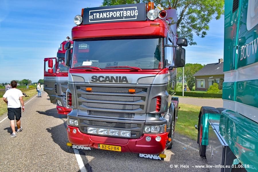 20190601-Truckshow-Nederhemert-00556.jpg
