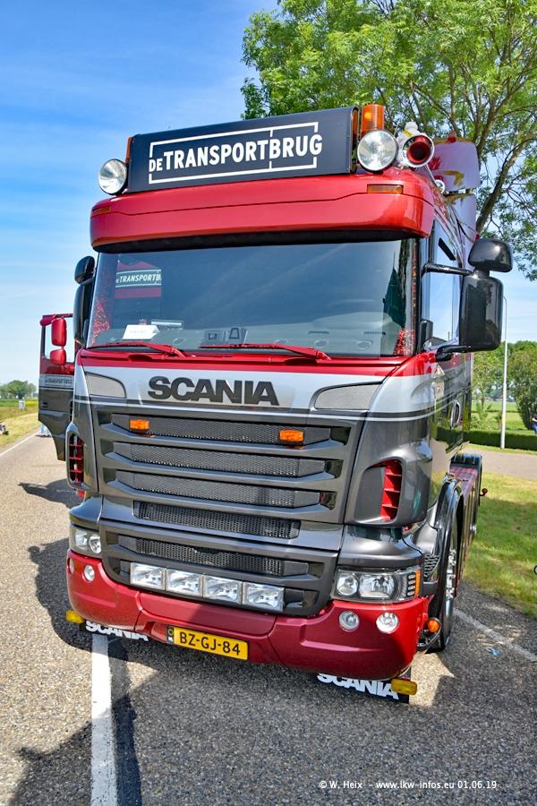 20190601-Truckshow-Nederhemert-00557.jpg
