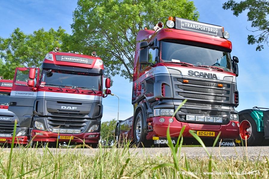20190601-Truckshow-Nederhemert-00558.jpg