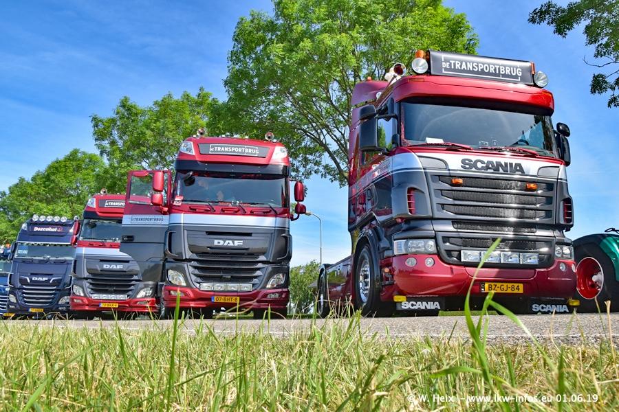 20190601-Truckshow-Nederhemert-00559.jpg
