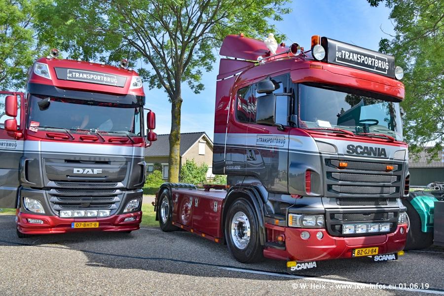 20190601-Truckshow-Nederhemert-00560.jpg
