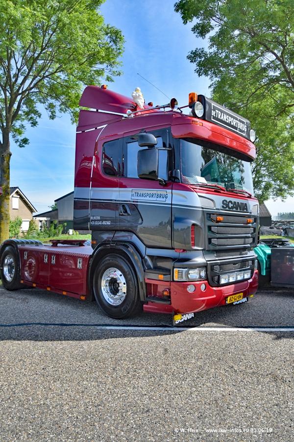 20190601-Truckshow-Nederhemert-00561.jpg