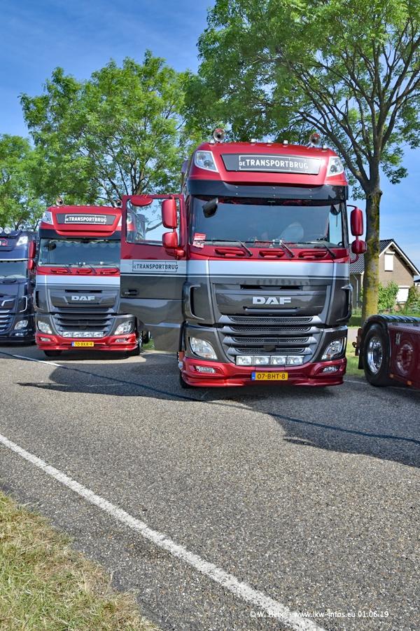 20190601-Truckshow-Nederhemert-00562.jpg