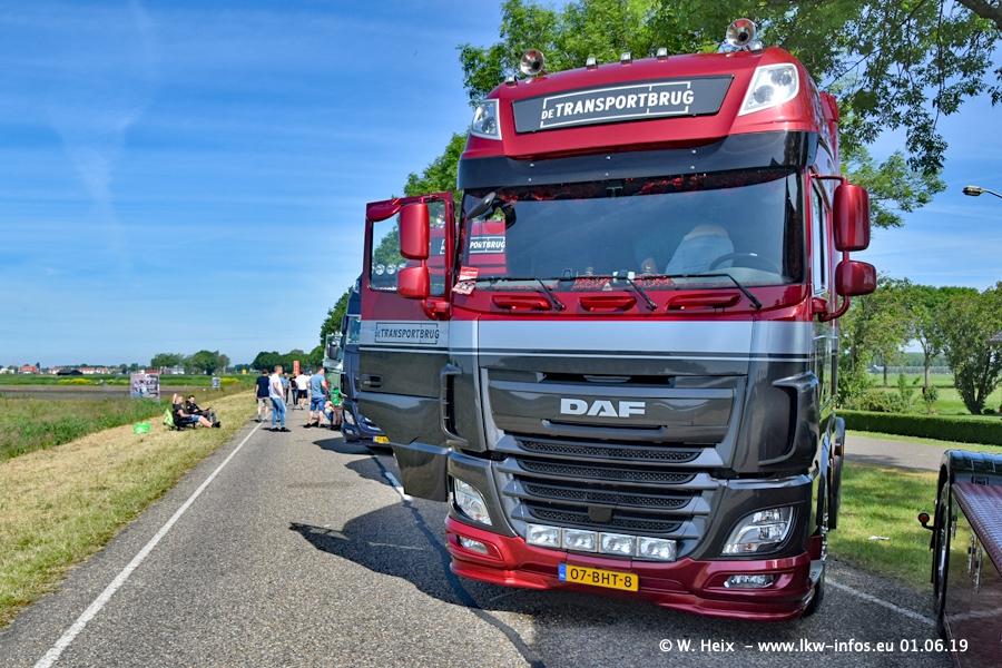 20190601-Truckshow-Nederhemert-00563.jpg