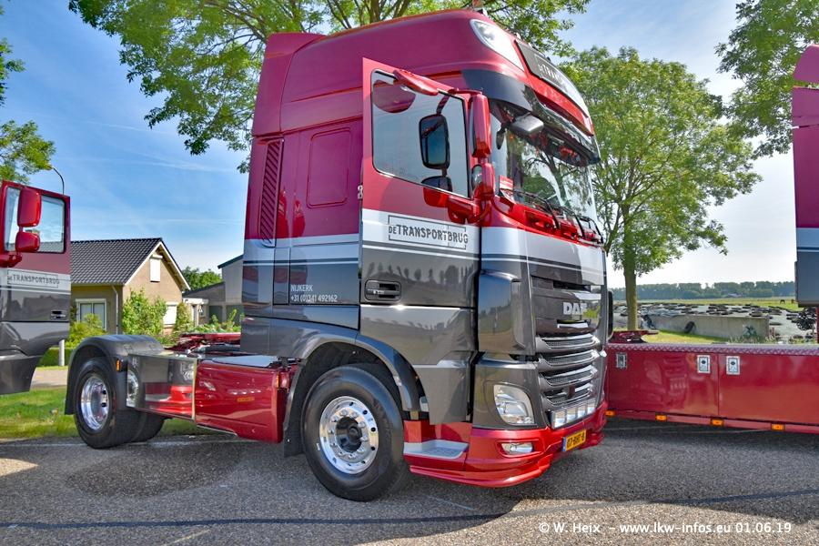 20190601-Truckshow-Nederhemert-00564.jpg