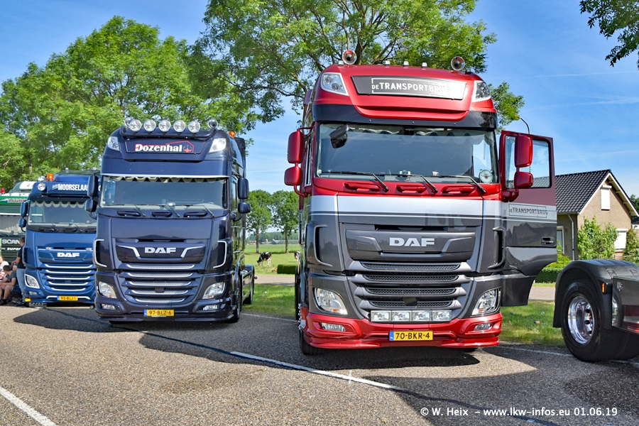 20190601-Truckshow-Nederhemert-00565.jpg