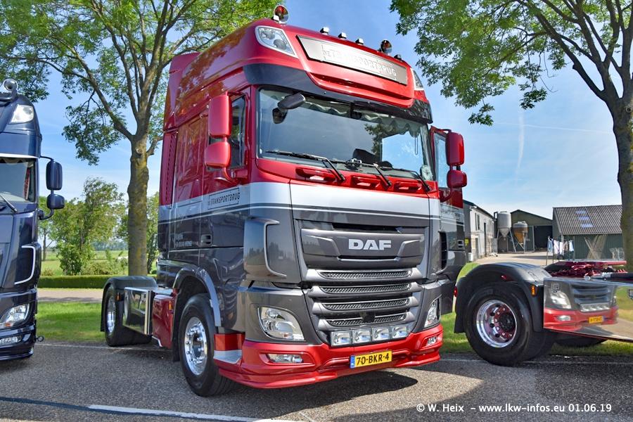 20190601-Truckshow-Nederhemert-00566.jpg