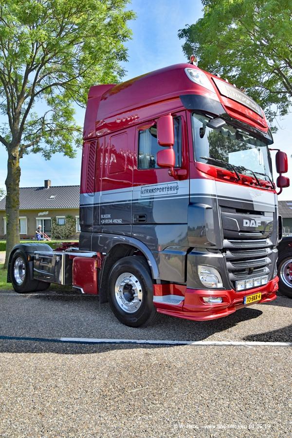 20190601-Truckshow-Nederhemert-00567.jpg