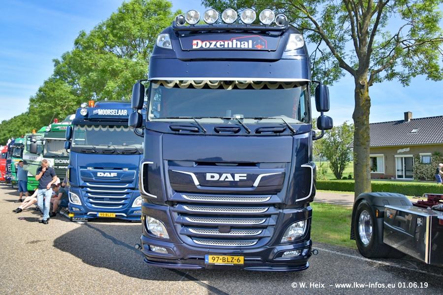 20190601-Truckshow-Nederhemert-00568.jpg