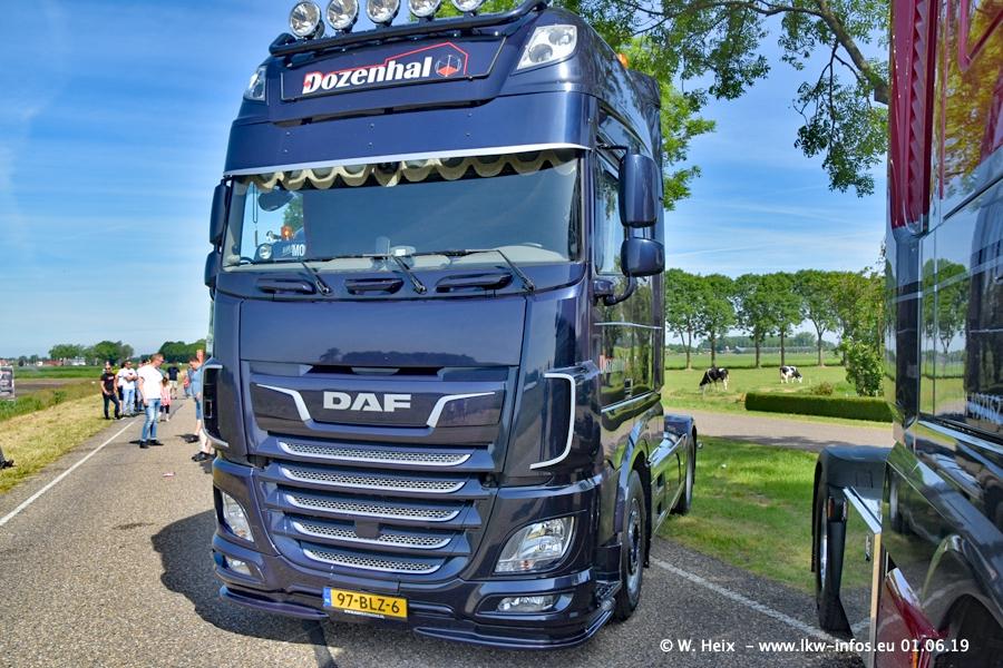20190601-Truckshow-Nederhemert-00569.jpg