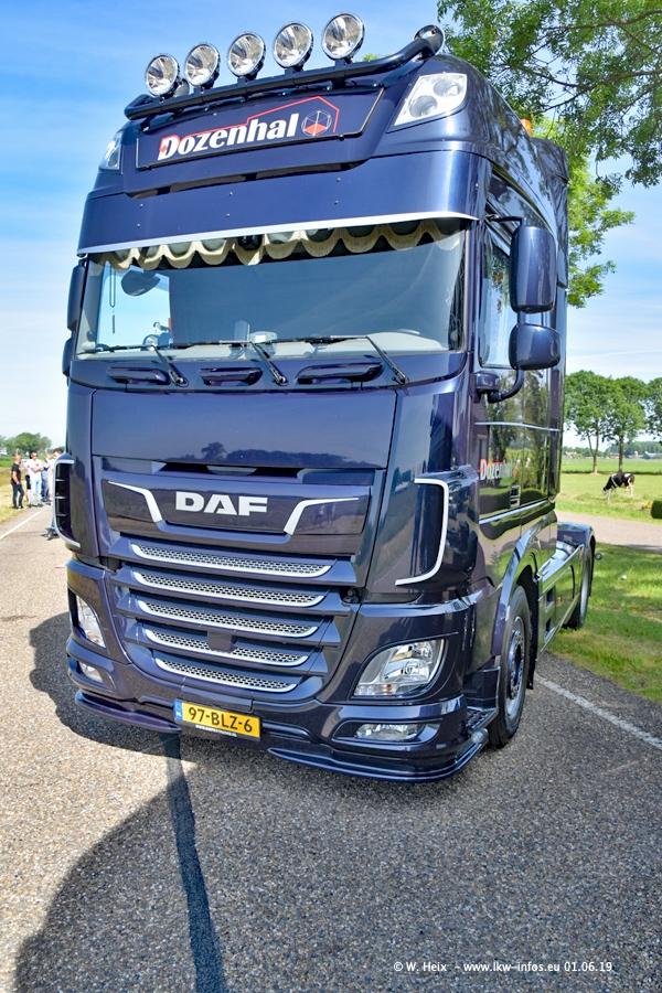 20190601-Truckshow-Nederhemert-00570.jpg