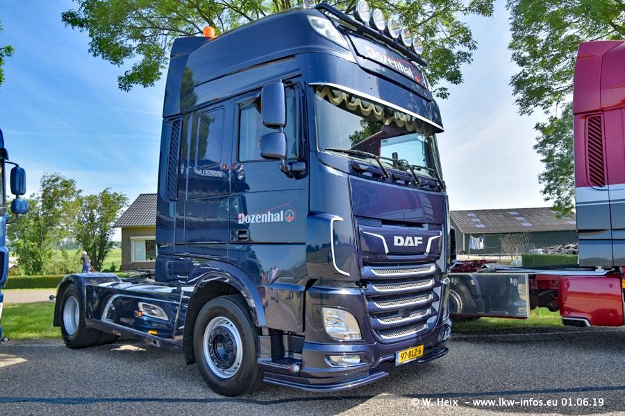 20190601-Truckshow-Nederhemert-00571.jpg