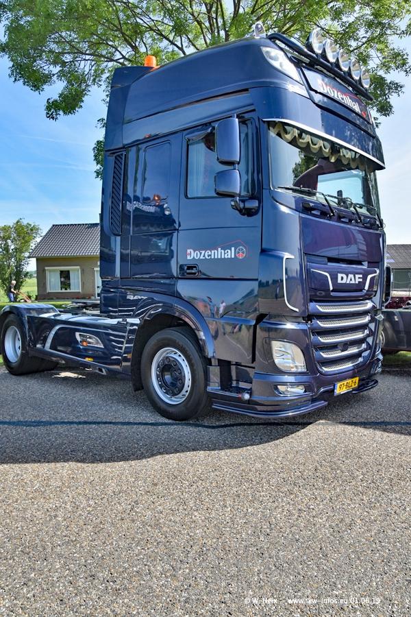 20190601-Truckshow-Nederhemert-00572.jpg