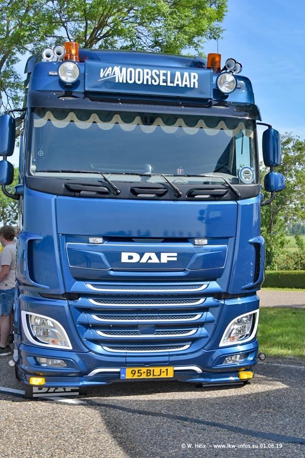 20190601-Truckshow-Nederhemert-00573.jpg