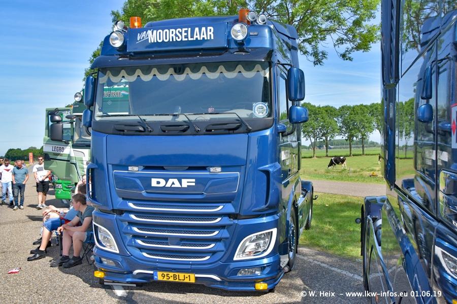 20190601-Truckshow-Nederhemert-00574.jpg