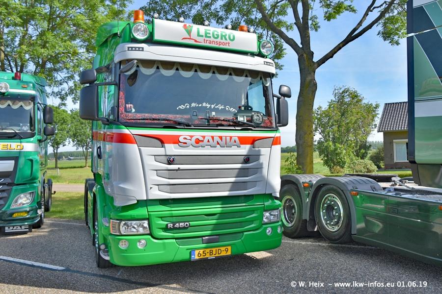 20190601-Truckshow-Nederhemert-00575.jpg