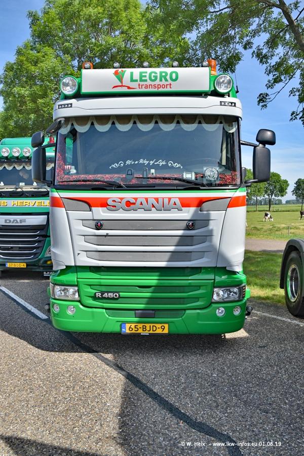20190601-Truckshow-Nederhemert-00576.jpg