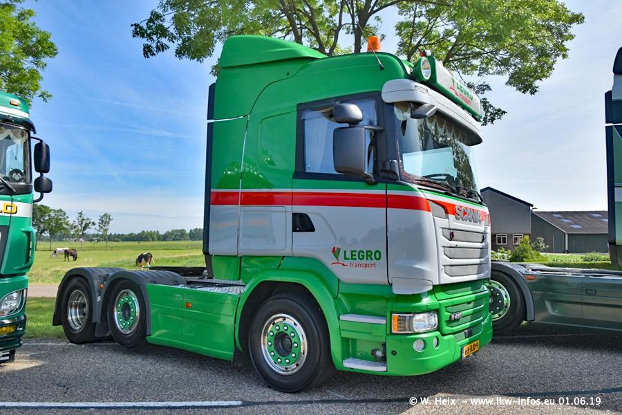 20190601-Truckshow-Nederhemert-00577.jpg