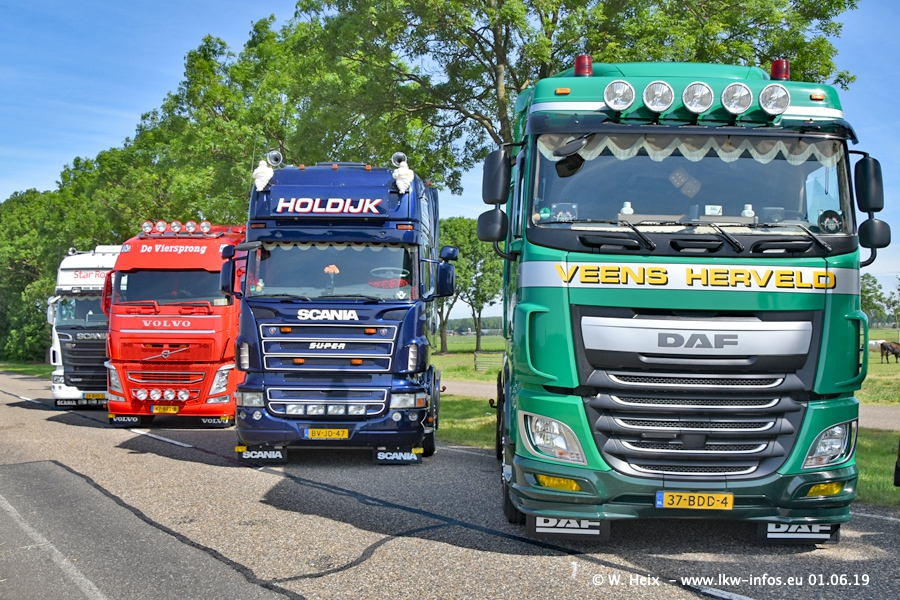20190601-Truckshow-Nederhemert-00578.jpg