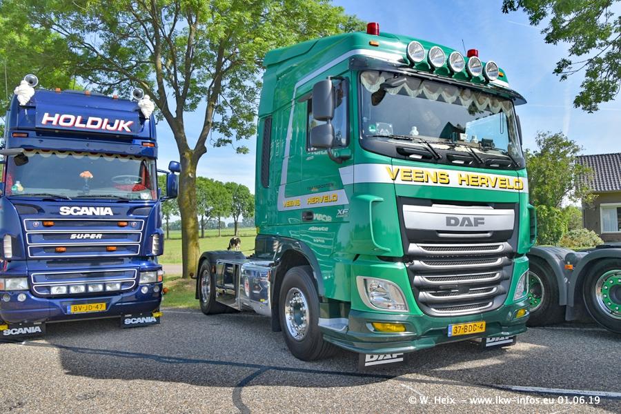 20190601-Truckshow-Nederhemert-00579.jpg