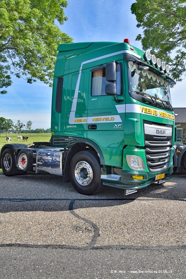 20190601-Truckshow-Nederhemert-00580.jpg