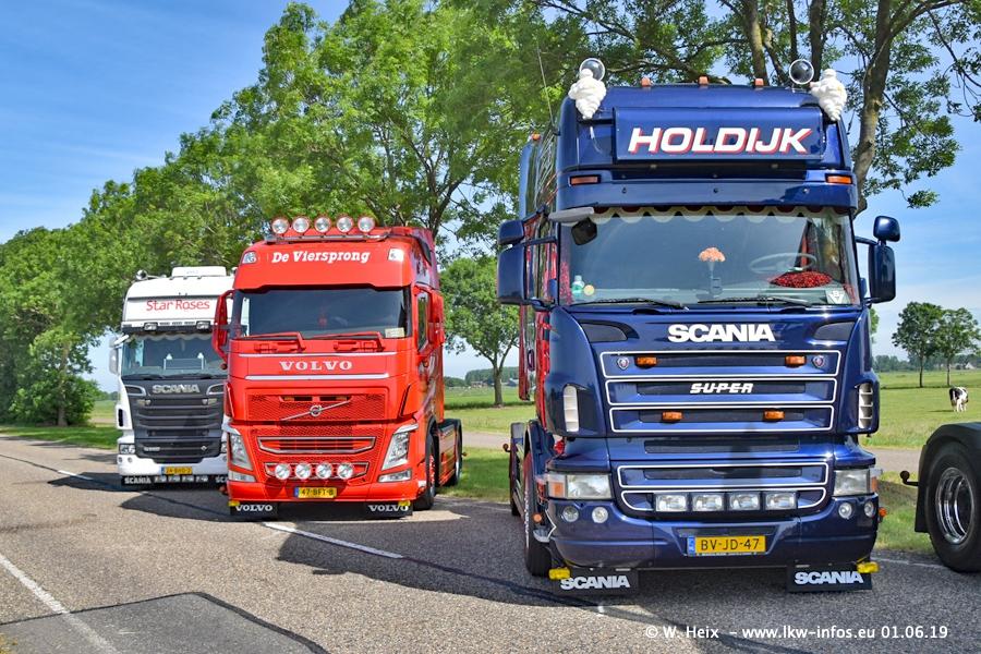 20190601-Truckshow-Nederhemert-00581.jpg