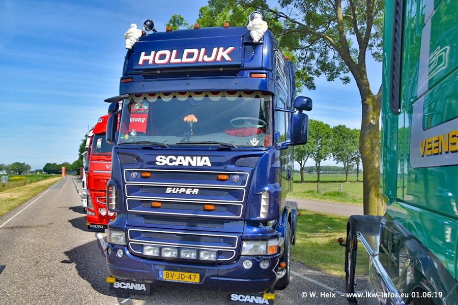 20190601-Truckshow-Nederhemert-00582.jpg