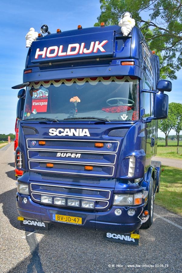 20190601-Truckshow-Nederhemert-00583.jpg