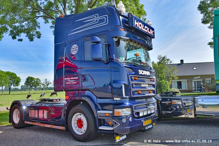 20190601-Truckshow-Nederhemert-00584.jpg