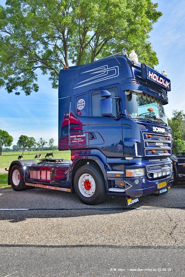 20190601-Truckshow-Nederhemert-00585.jpg
