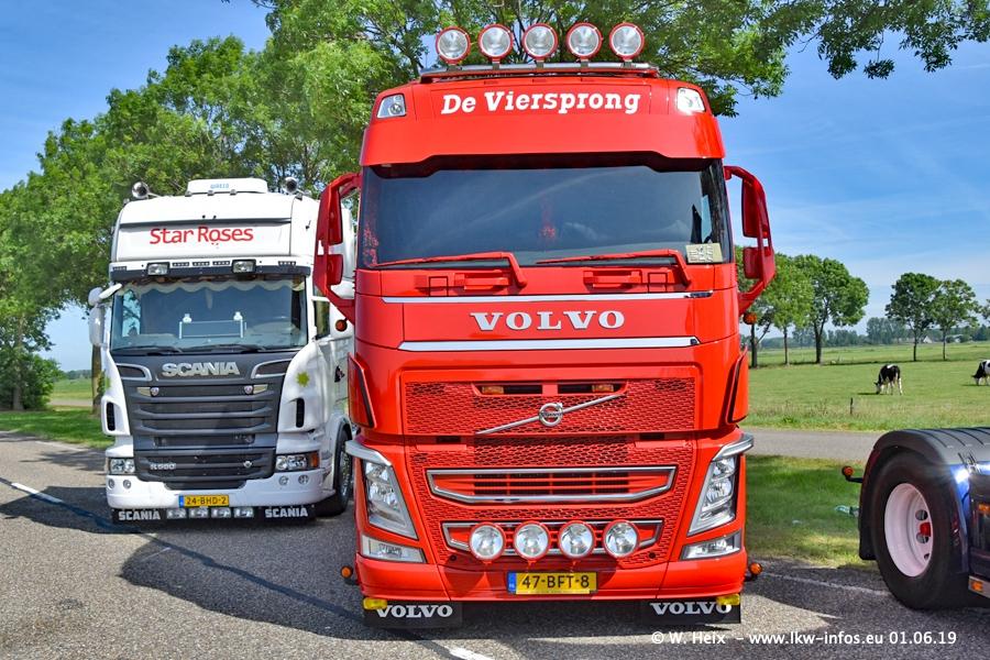20190601-Truckshow-Nederhemert-00586.jpg