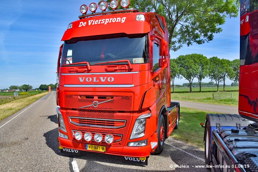20190601-Truckshow-Nederhemert-00587.jpg