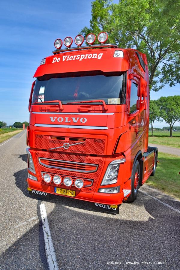 20190601-Truckshow-Nederhemert-00588.jpg