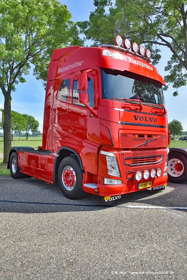 20190601-Truckshow-Nederhemert-00590.jpg