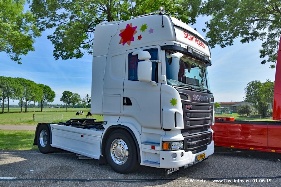 20190601-Truckshow-Nederhemert-00592.jpg