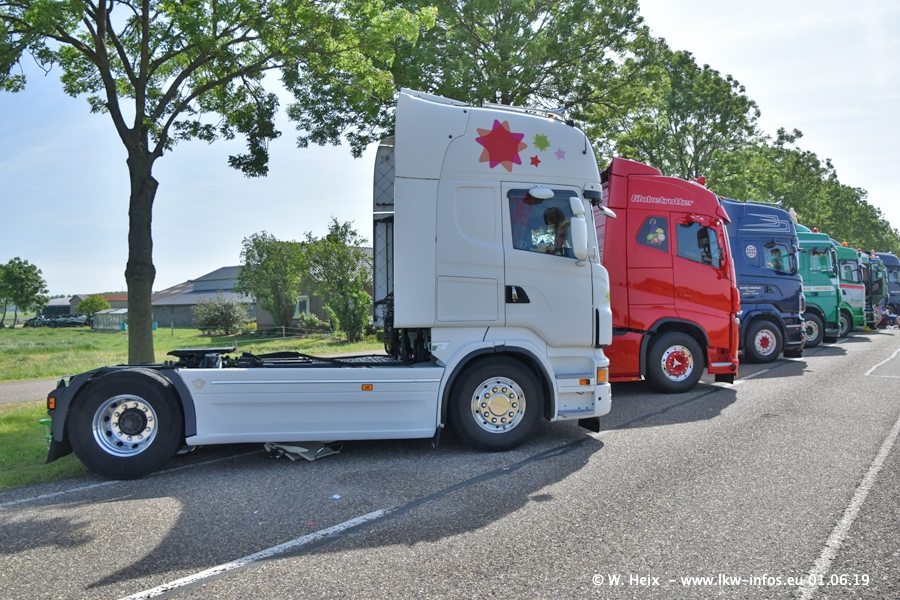 20190601-Truckshow-Nederhemert-00593.jpg