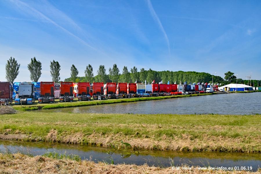 20190601-Truckshow-Nederhemert-00594.jpg