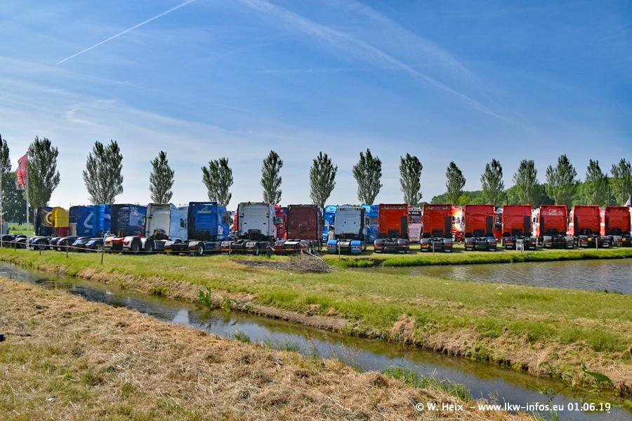 20190601-Truckshow-Nederhemert-00595.jpg